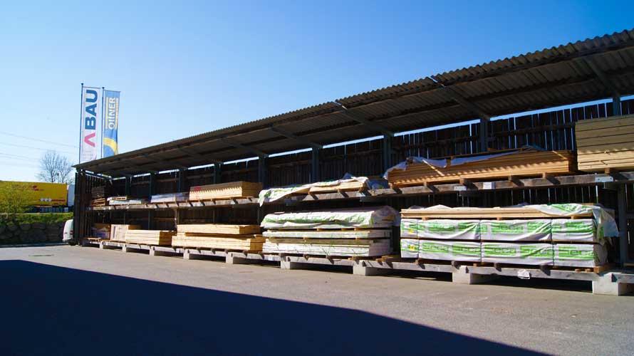 Oitner-Baustoffhandel1