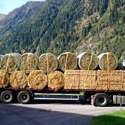 oitner-agrar-komplettlieferung