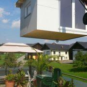 gartenhaus6